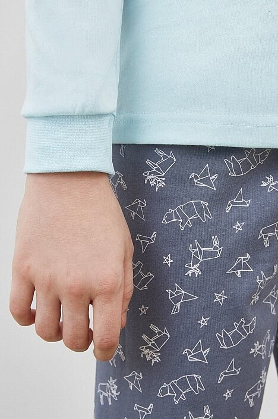 Пижама MARK FORMELLE (666426), купить в Moyo.moda