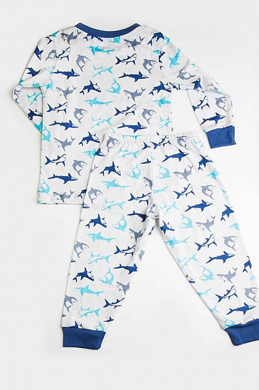 Пижама (Джемпер+Брюки) MARK FORMELLE (666439), купить в Moyo.moda