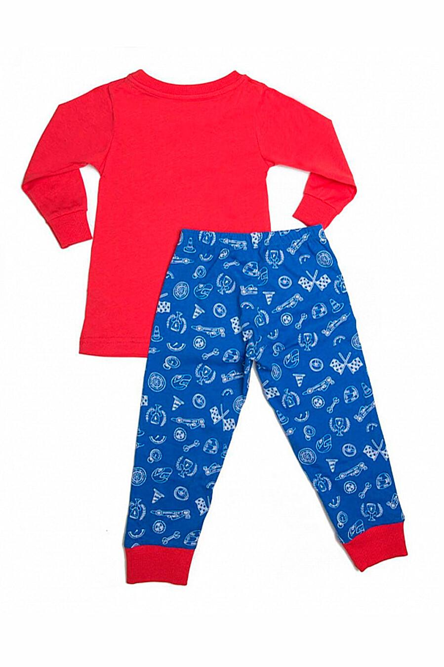 Пижама (Джемпер+Брюки) MARK FORMELLE (666444), купить в Moyo.moda