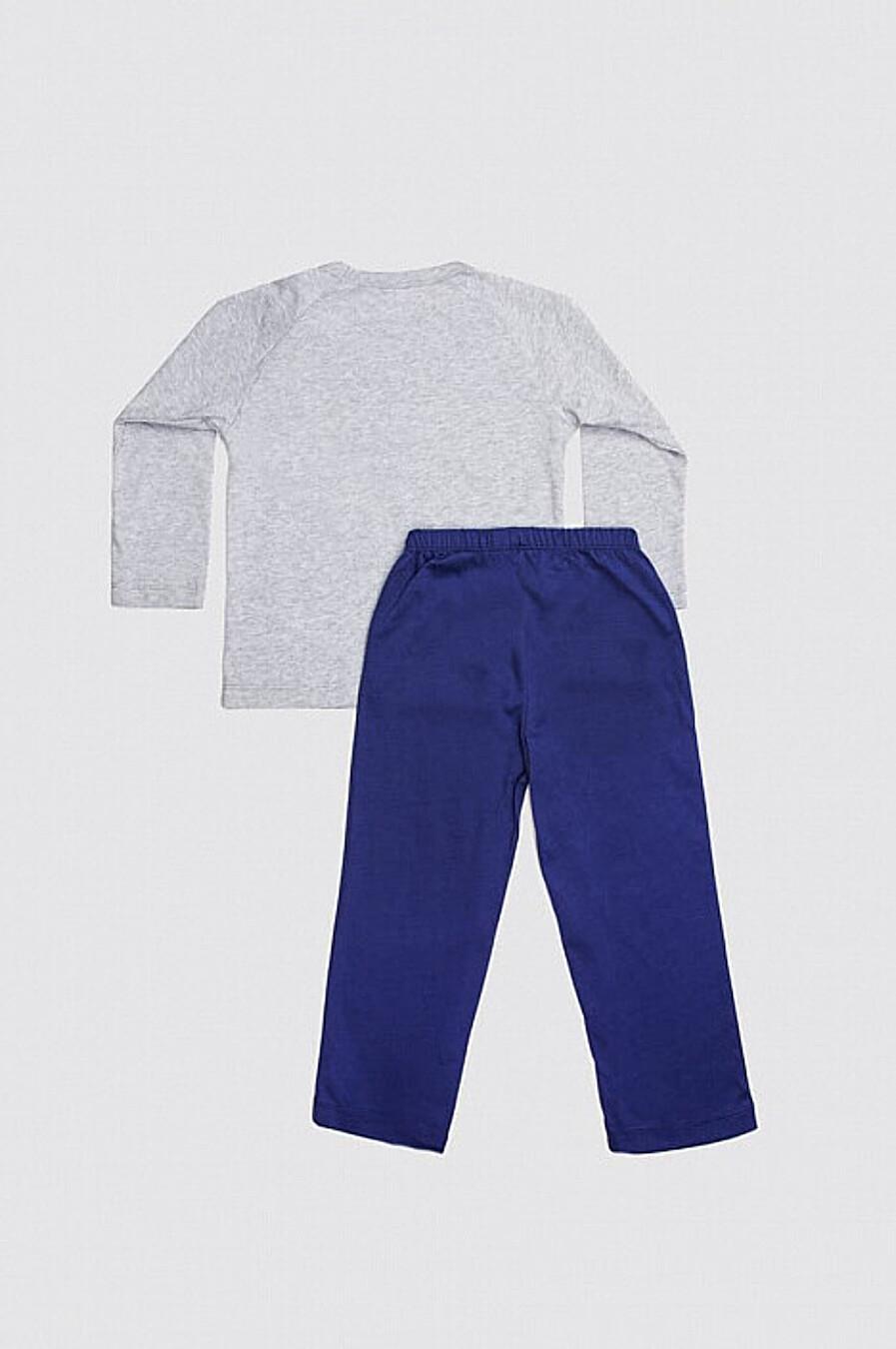 Пижама (Джемпер+Брюки) MARK FORMELLE (666458), купить в Moyo.moda