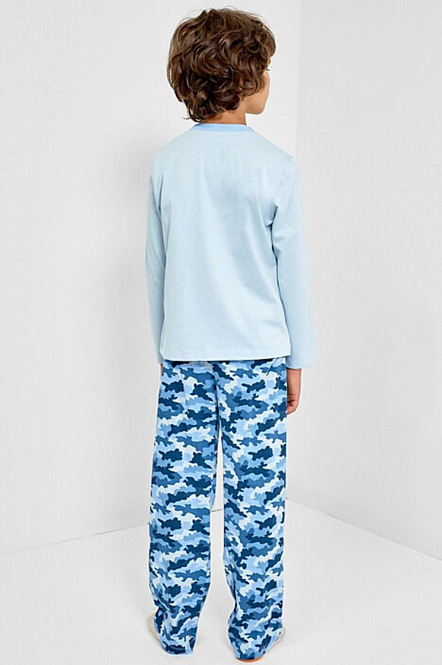 Пижама MARK FORMELLE (666523), купить в Moyo.moda