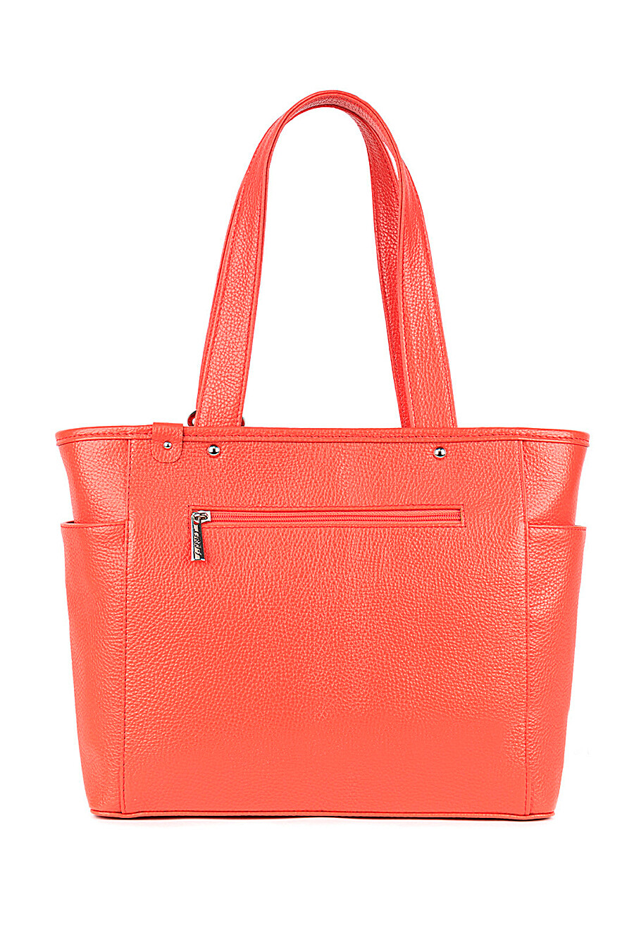 Сумка для женщин L-CRAFT 667906 купить оптом от производителя. Совместная покупка женской одежды в OptMoyo