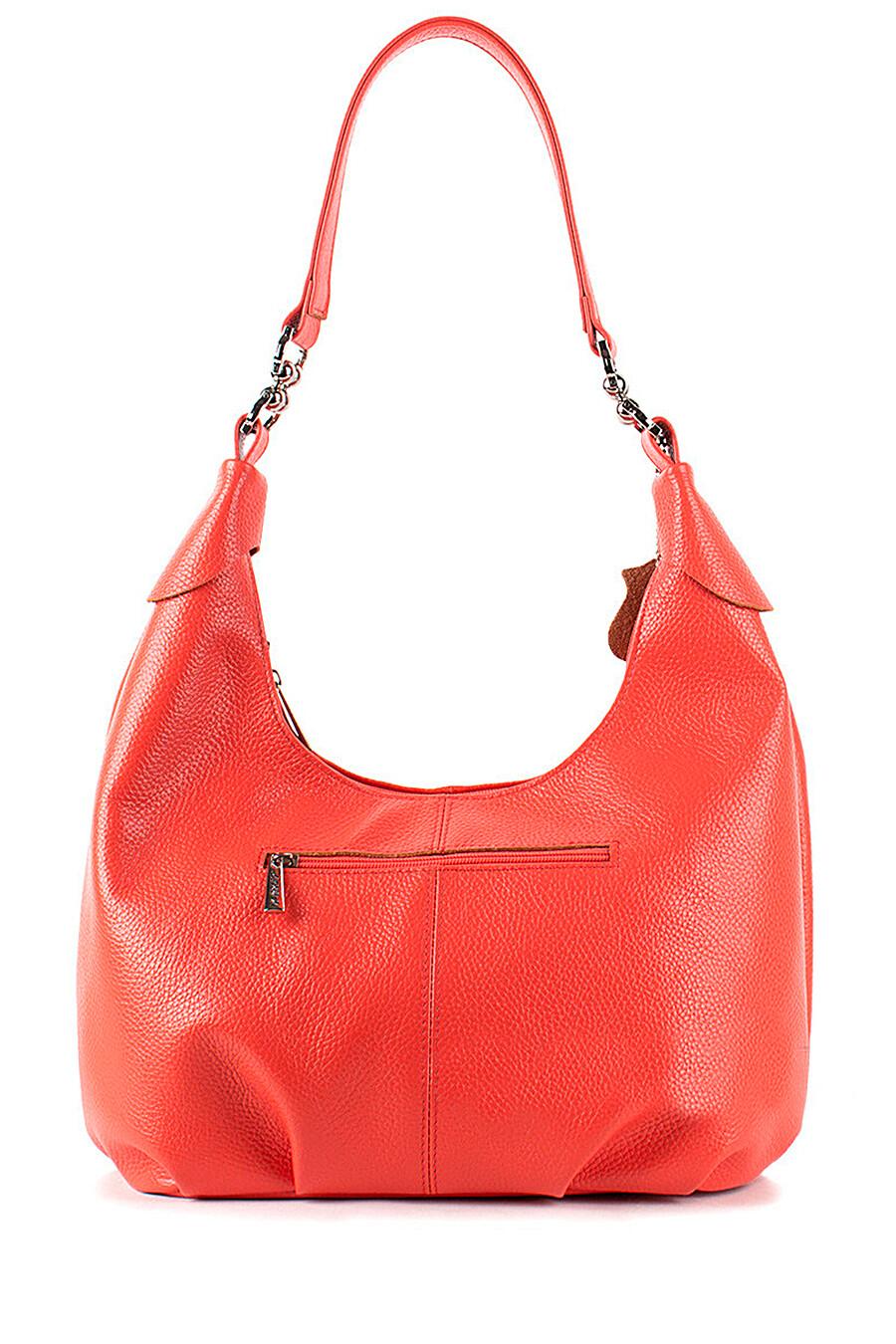 Сумка для женщин L-CRAFT 667907 купить оптом от производителя. Совместная покупка женской одежды в OptMoyo