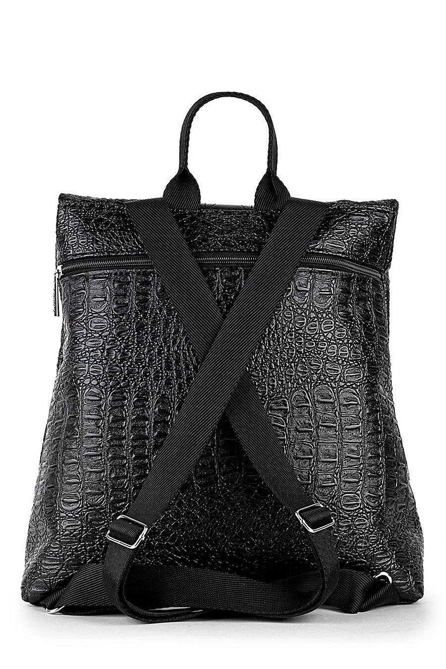 Сумка для женщин L-CRAFT 667916 купить оптом от производителя. Совместная покупка женской одежды в OptMoyo