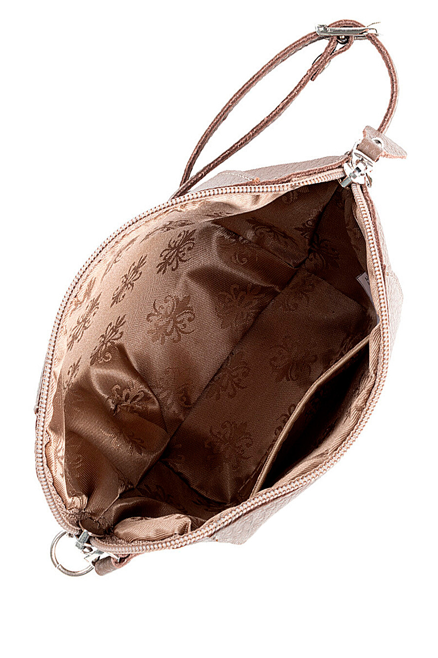 Сумка для женщин L-CRAFT 667986 купить оптом от производителя. Совместная покупка женской одежды в OptMoyo