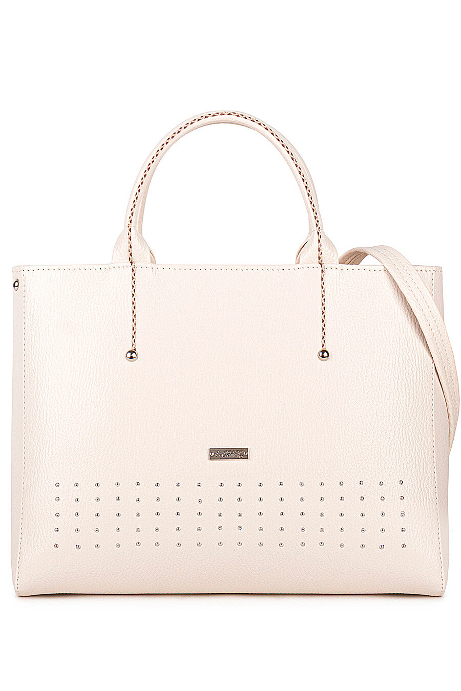 Сумка для женщин L-CRAFT 667991 купить оптом от производителя. Совместная покупка женской одежды в OptMoyo