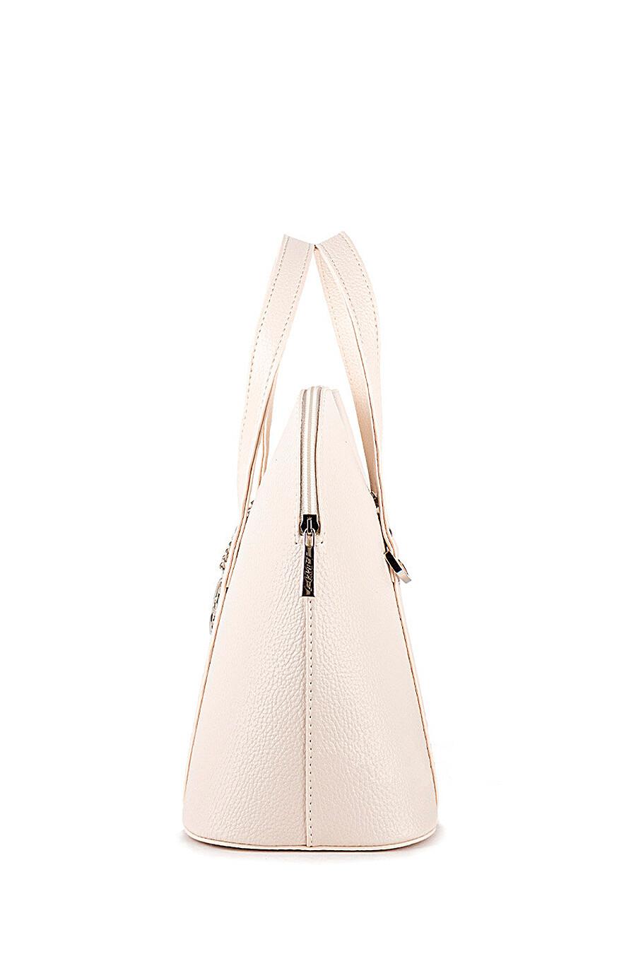 Сумка для женщин L-CRAFT 668233 купить оптом от производителя. Совместная покупка женской одежды в OptMoyo