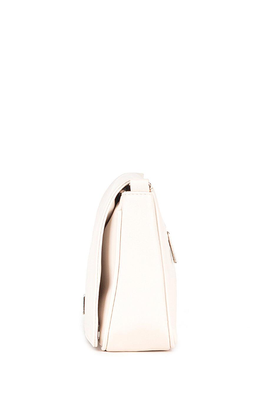 Сумка для женщин L-CRAFT 668237 купить оптом от производителя. Совместная покупка женской одежды в OptMoyo