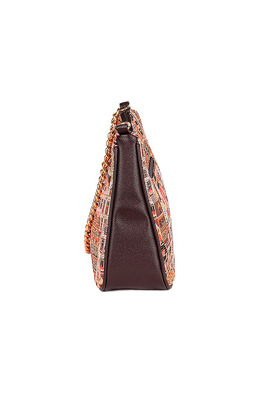 Сумка для женщин L-CRAFT 668314 купить оптом от производителя. Совместная покупка женской одежды в OptMoyo