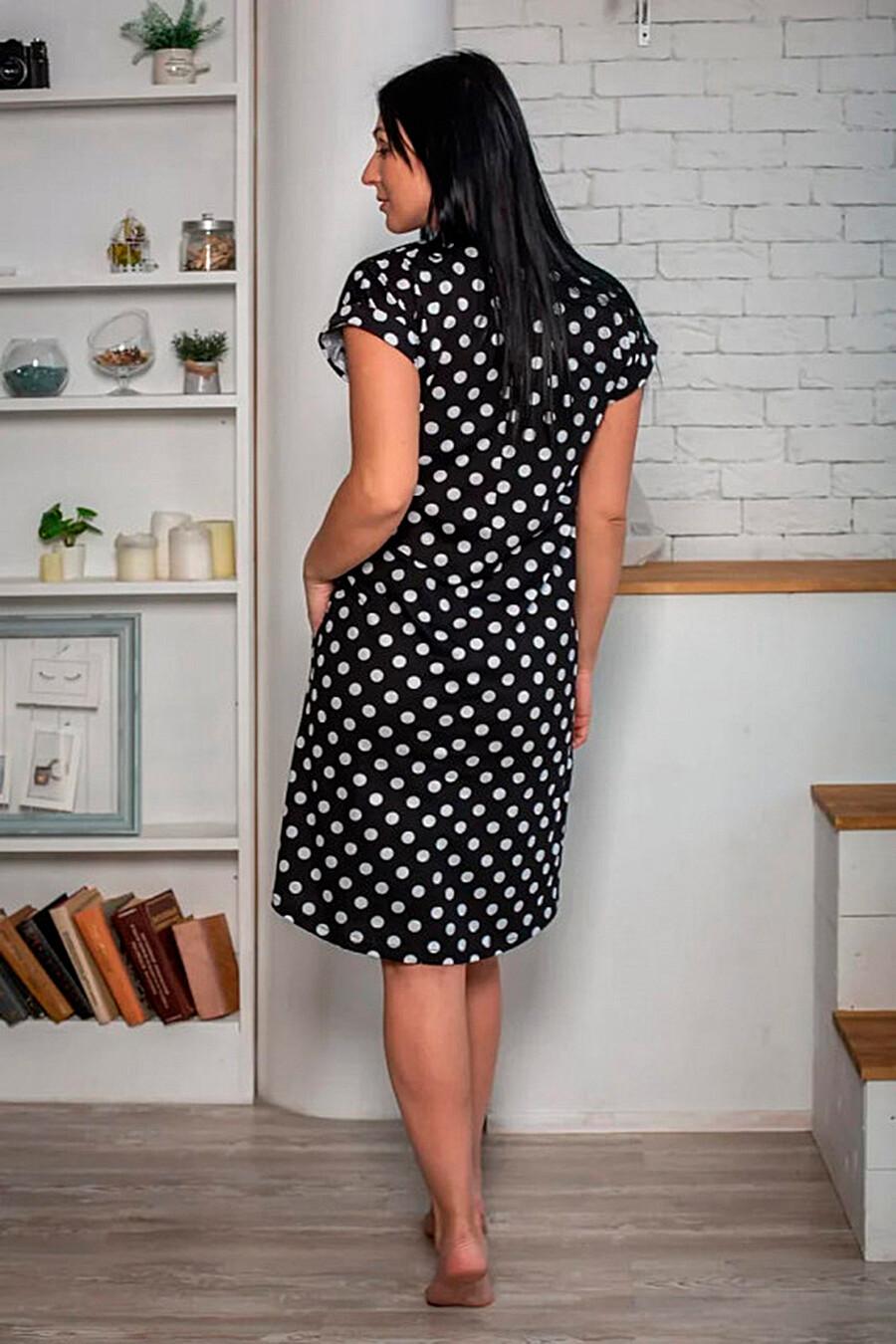 Туника для женщин SOFIYA37 668375 купить оптом от производителя. Совместная покупка женской одежды в OptMoyo