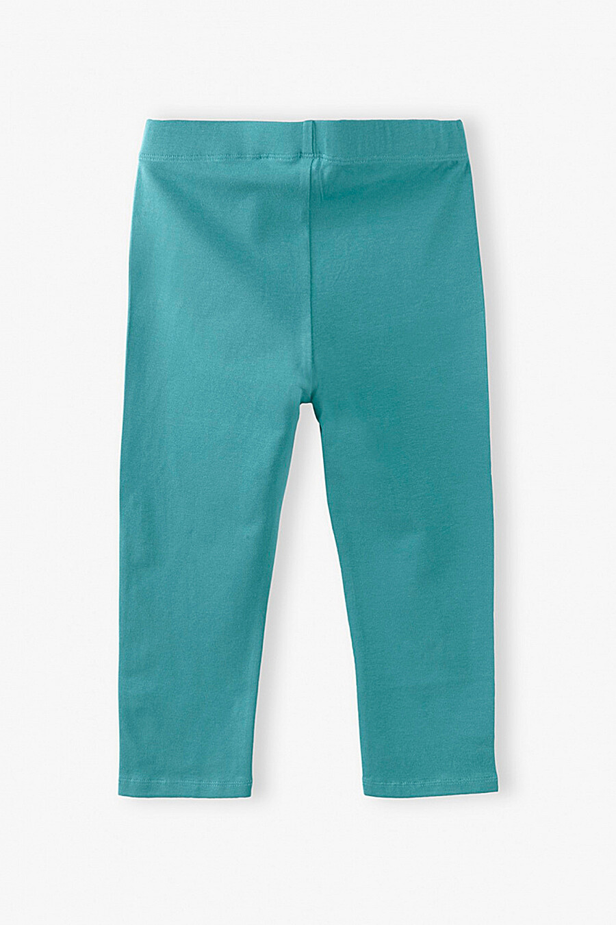 Легинсы для девочек 5.10.15 668444 купить оптом от производителя. Совместная покупка детской одежды в OptMoyo