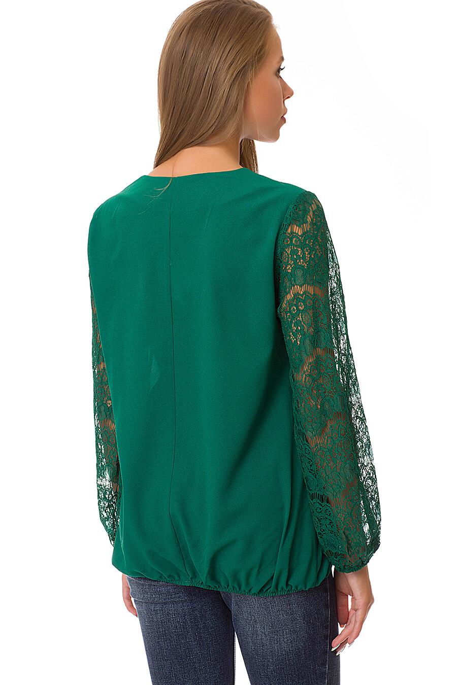 Блуза #67345