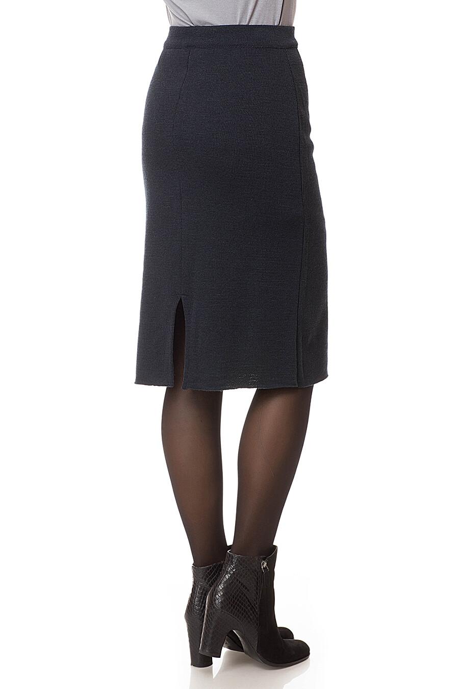 Юбка VAY (67572), купить в Moyo.moda