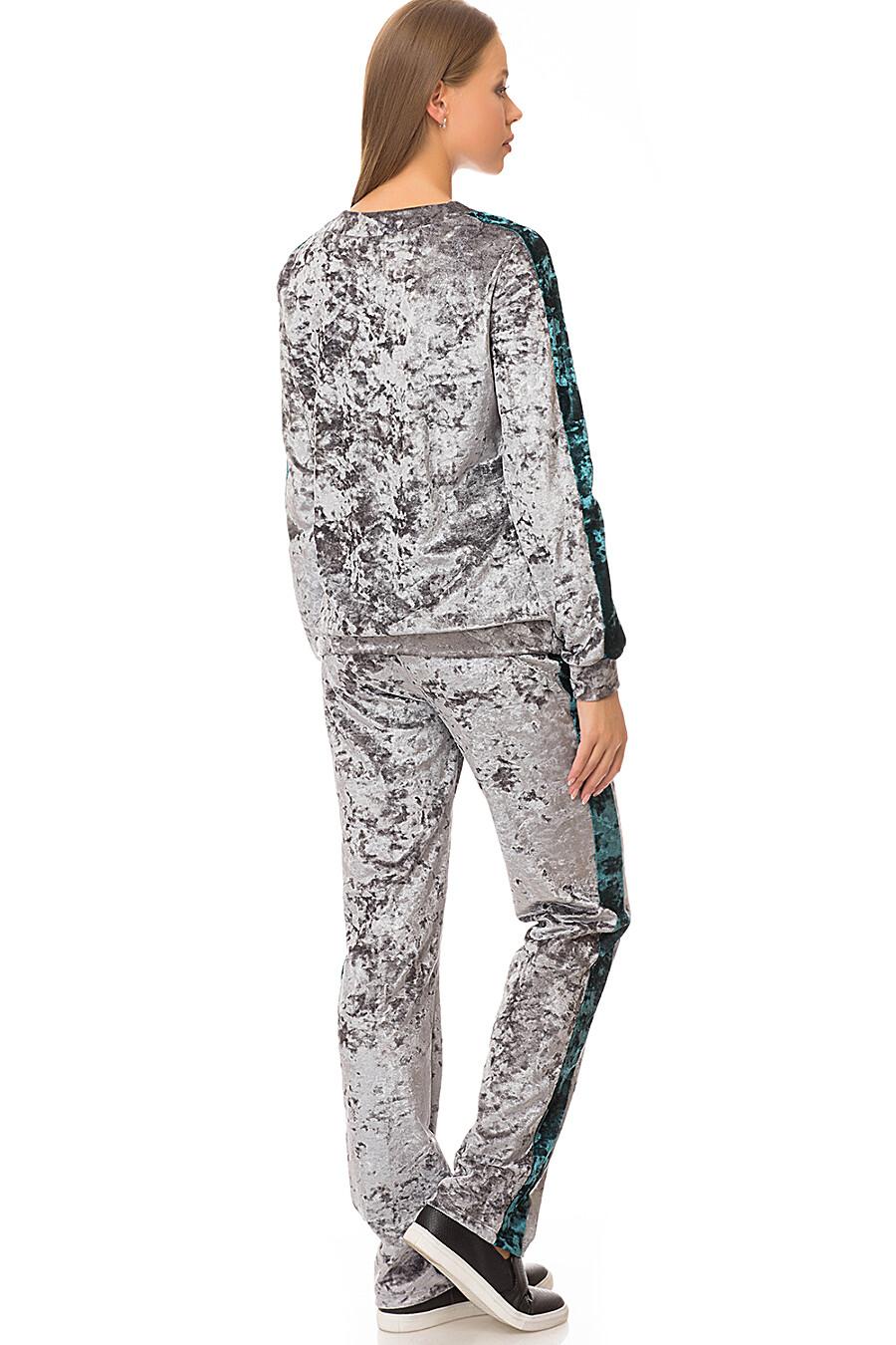 Спортивный костюм VAY (67593), купить в Moyo.moda