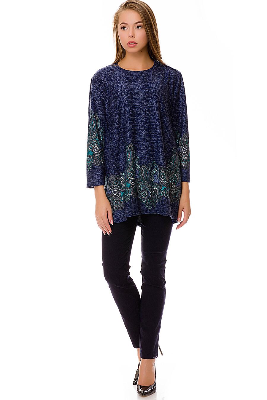 Блуза #67985