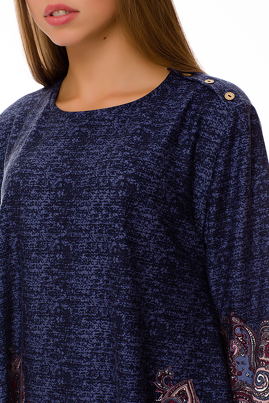 Блуза #67986