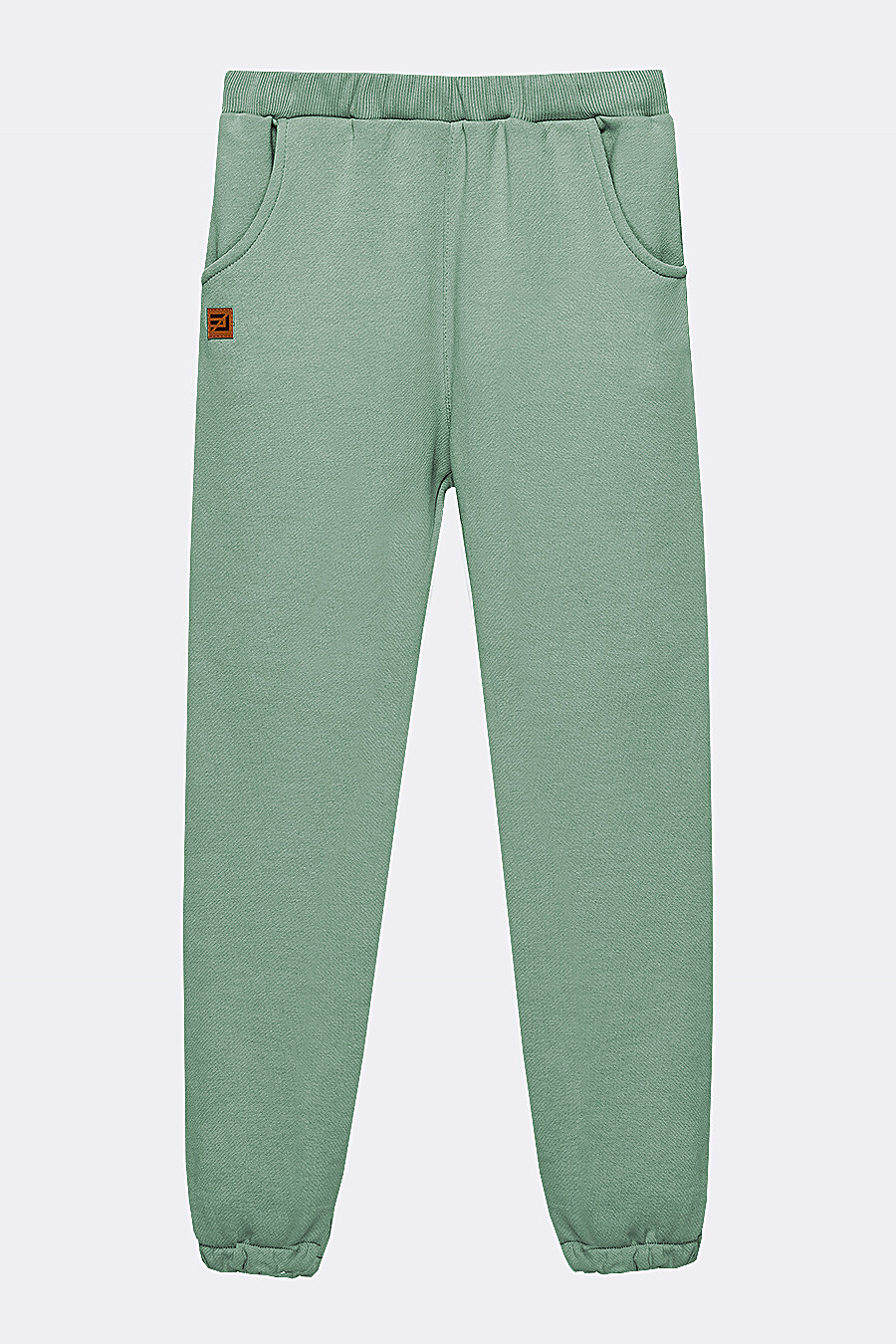 Костюм(Худи+Брюки) для мальчиков EZANNA 682714 купить оптом от производителя. Совместная покупка детской одежды в OptMoyo