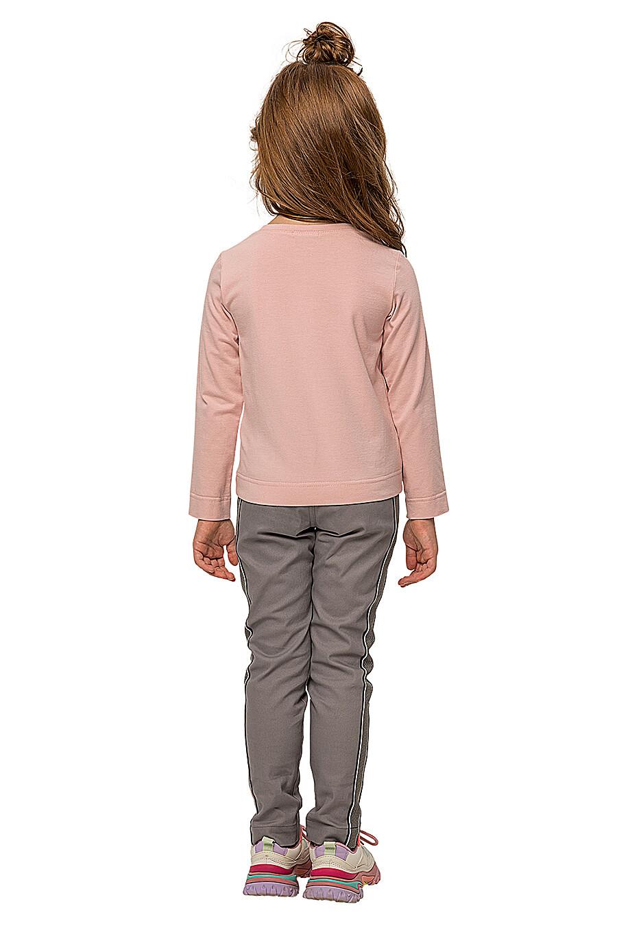 Джемпер КАРАМЕЛЛИ (682773), купить в Moyo.moda