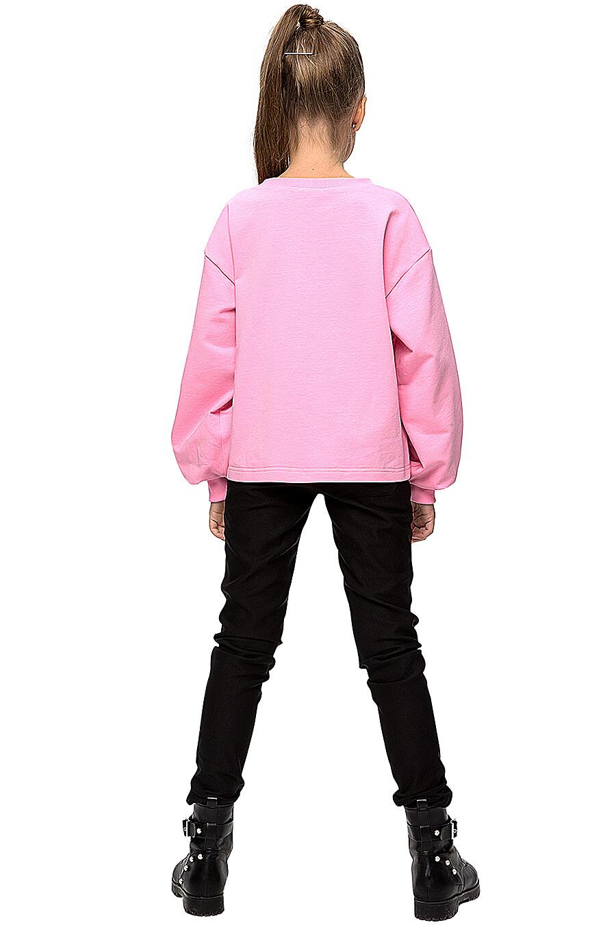 Джемпер КАРАМЕЛЛИ (682880), купить в Moyo.moda