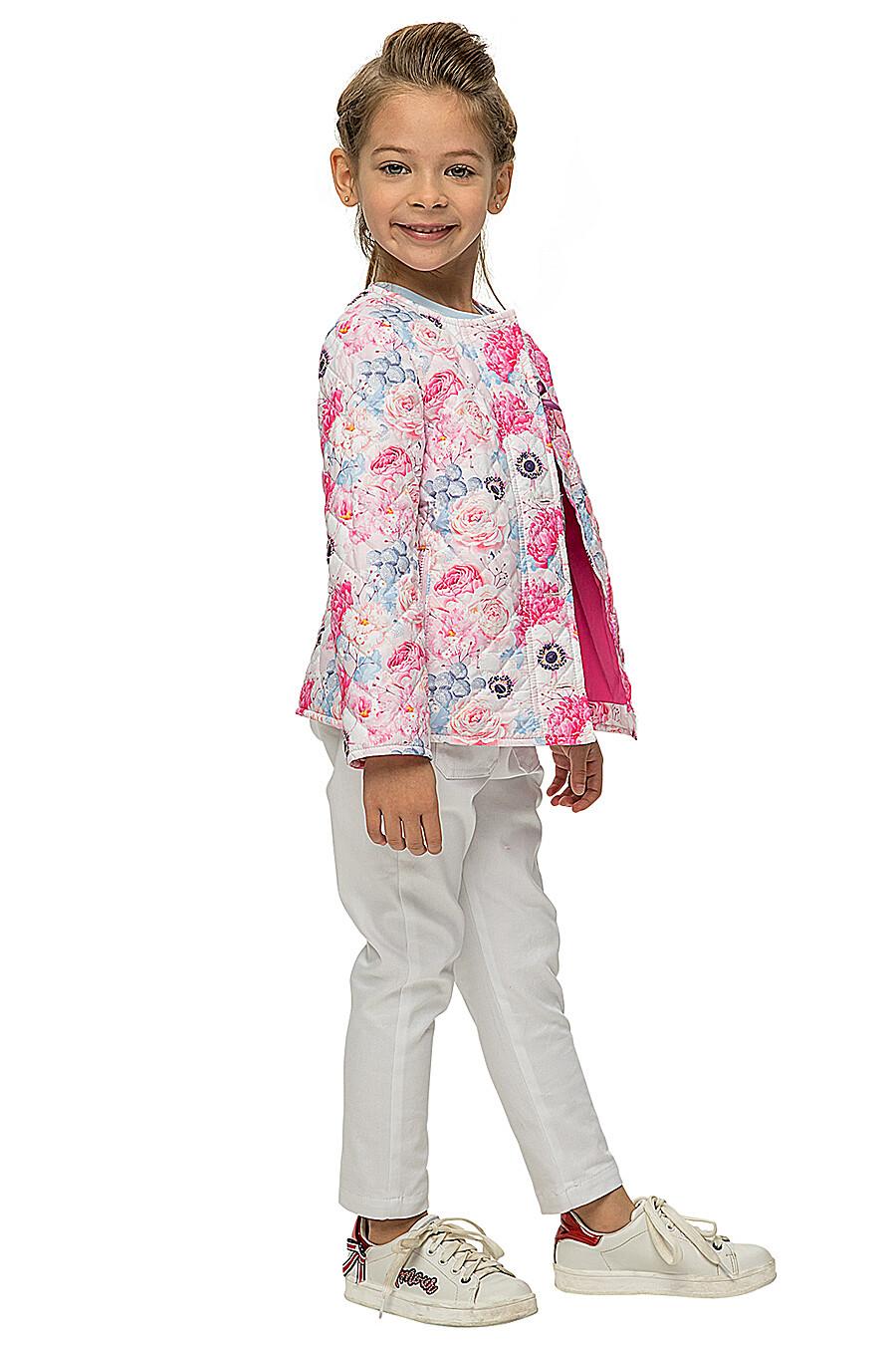 Куртка КАРАМЕЛЛИ (683040), купить в Moyo.moda