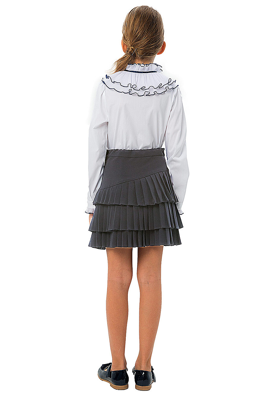 Юбка КАРАМЕЛЛИ (683288), купить в Moyo.moda