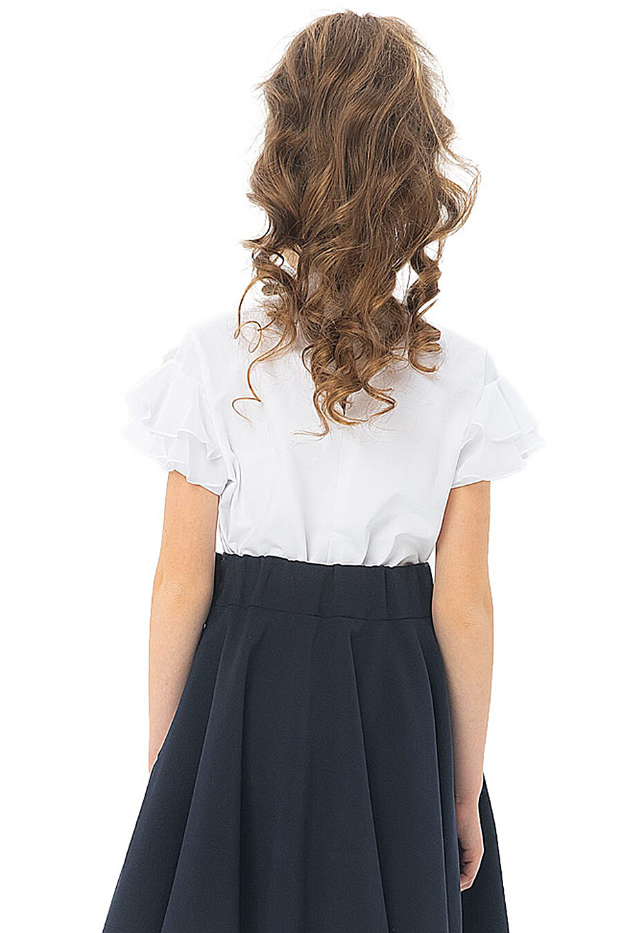 Блуза КАРАМЕЛЛИ (683307), купить в Moyo.moda