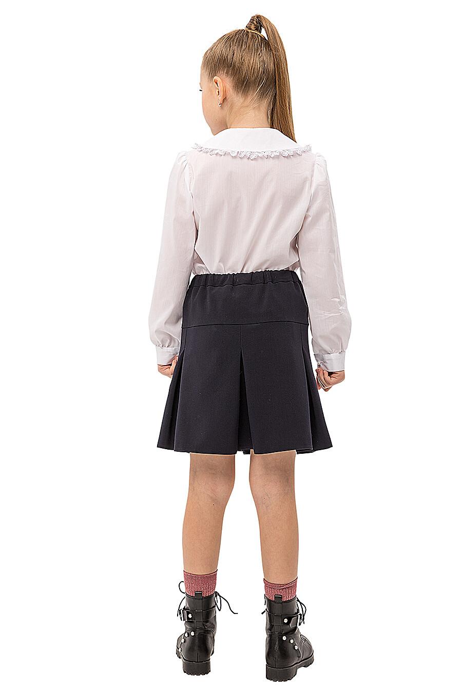 Юбка КАРАМЕЛЛИ (683320), купить в Moyo.moda