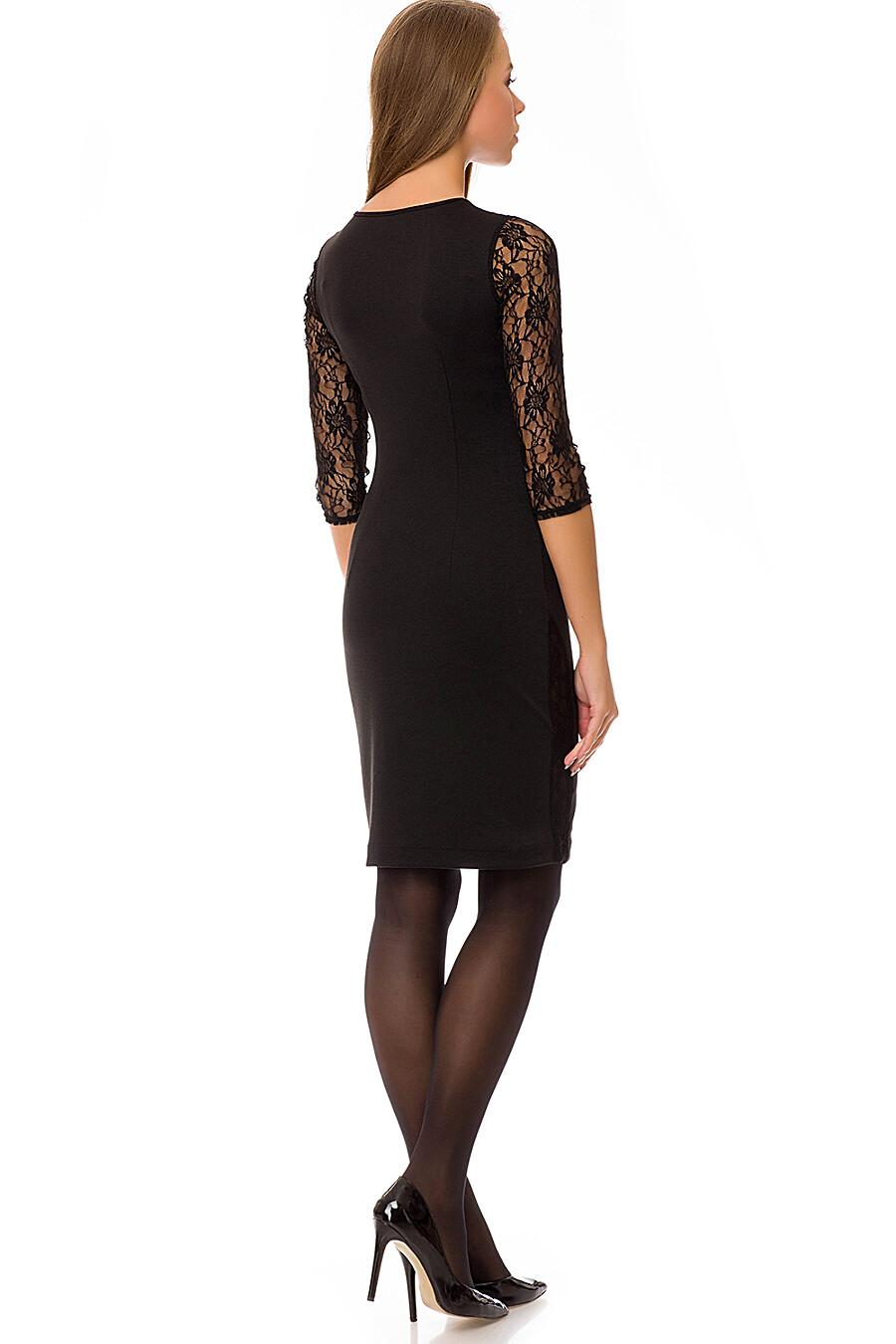 Платье #69285