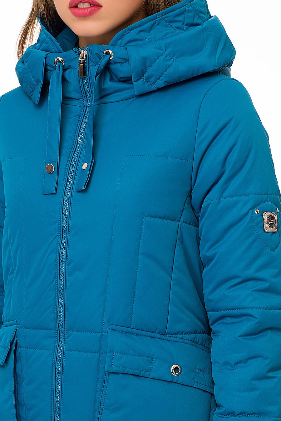 Пальто #69299