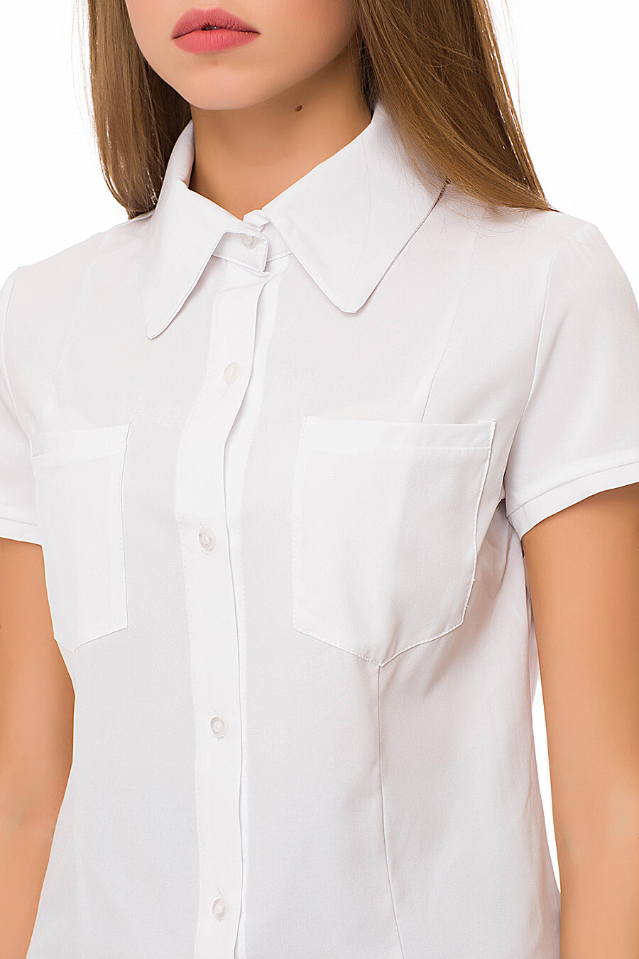 Блуза #69304