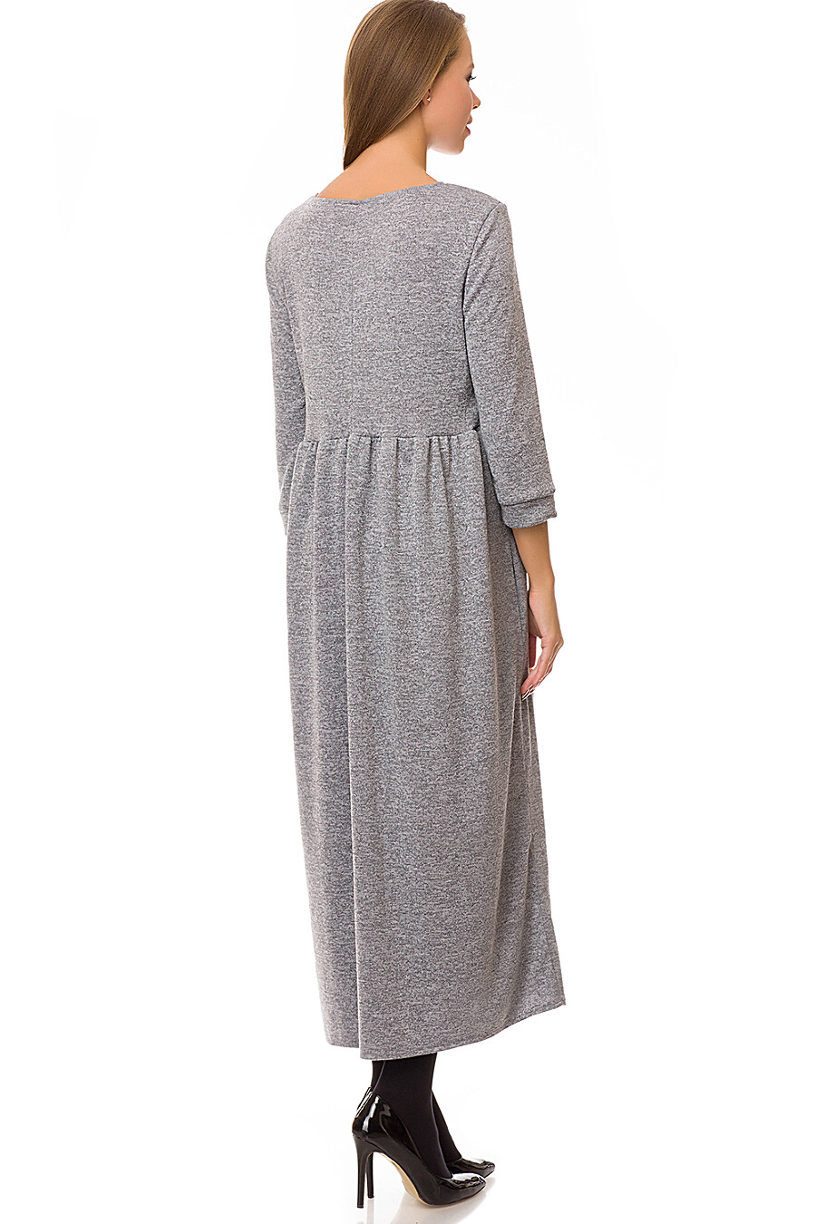 Платье #69308