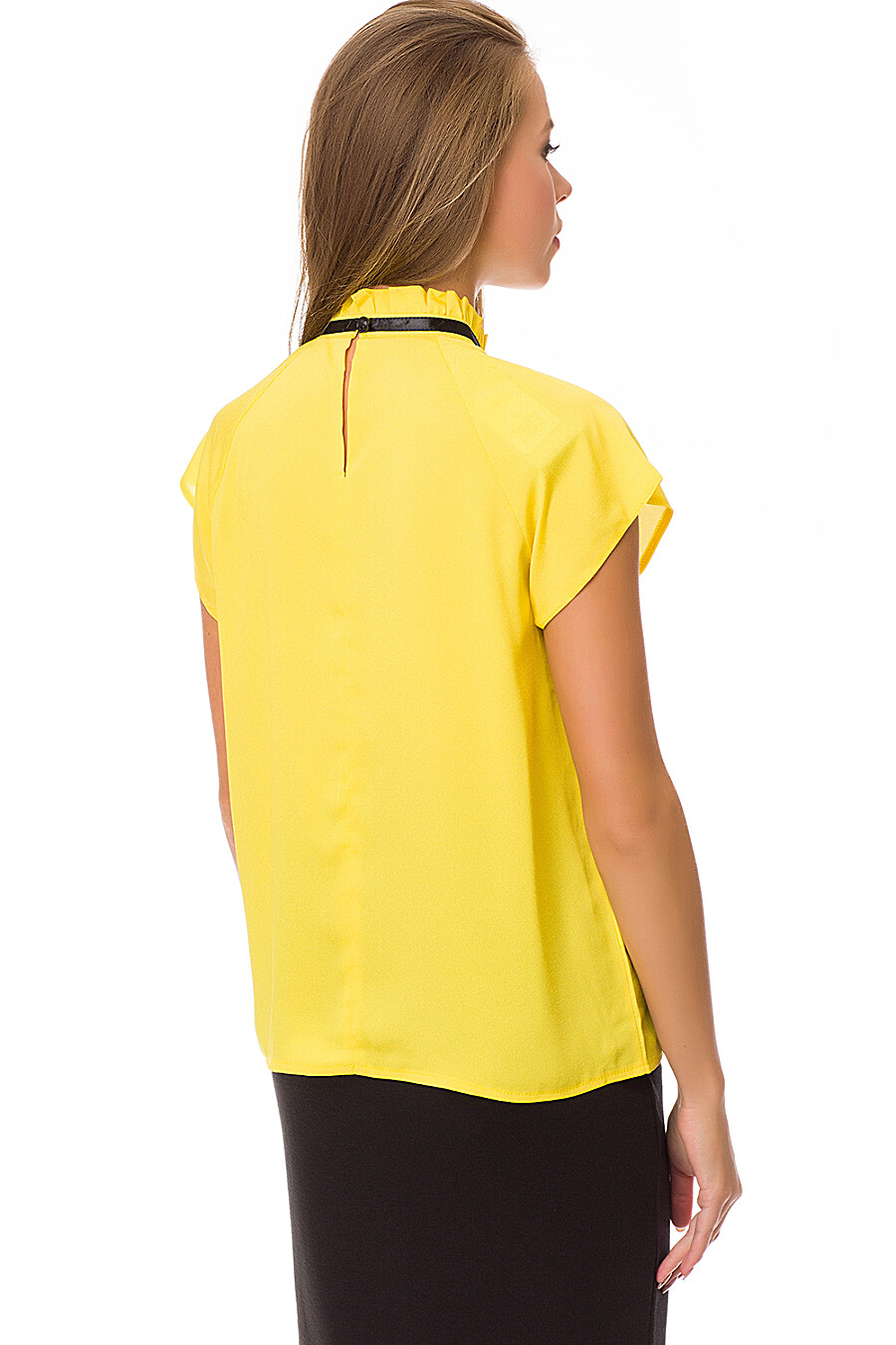 Блуза #69315