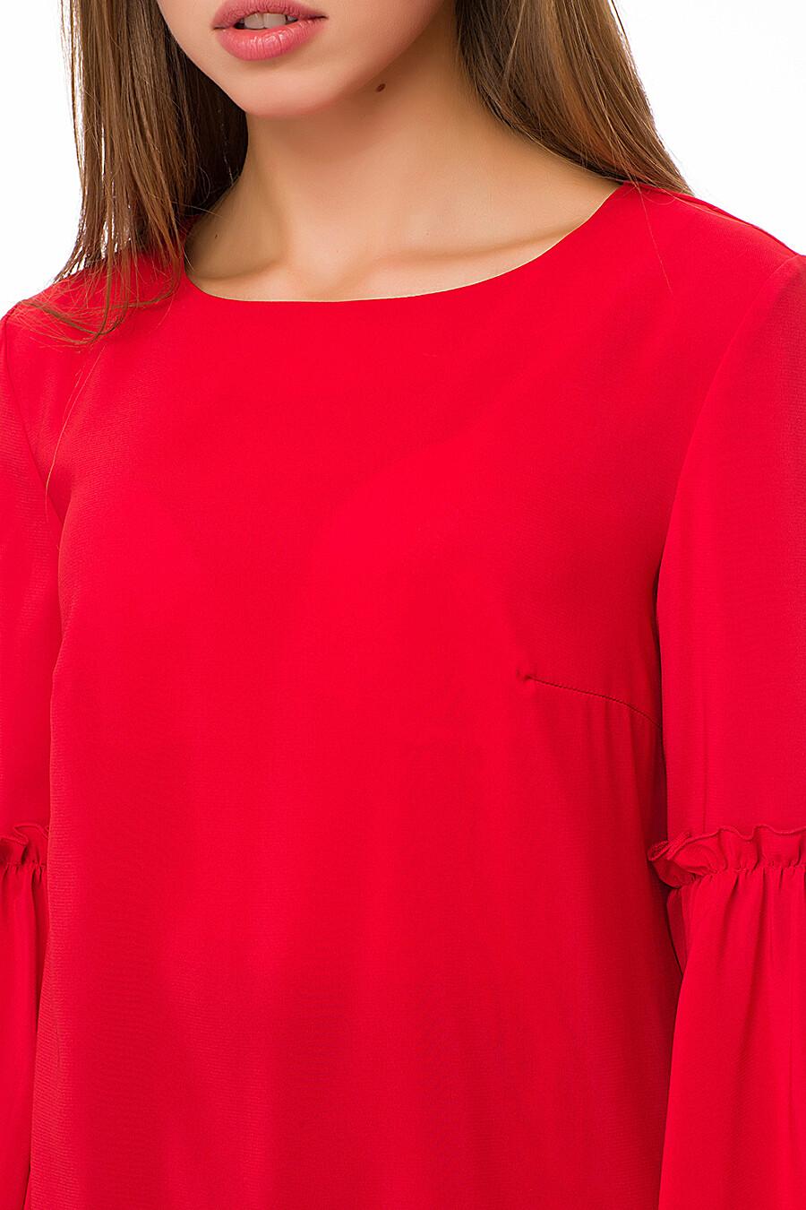 Блуза #69316
