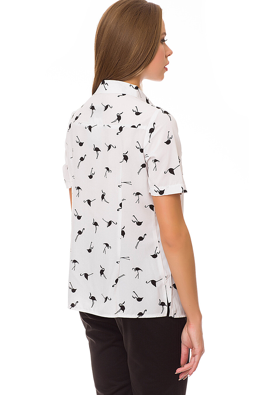 Блуза #69336