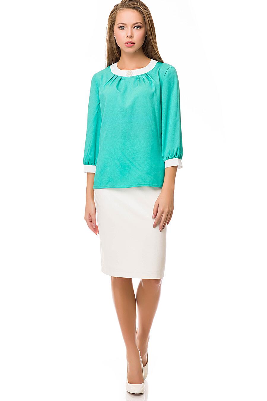 Блуза #69338