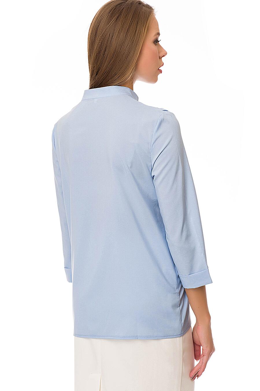 Блуза #69340