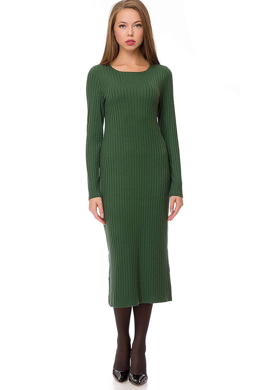 Платье #69374