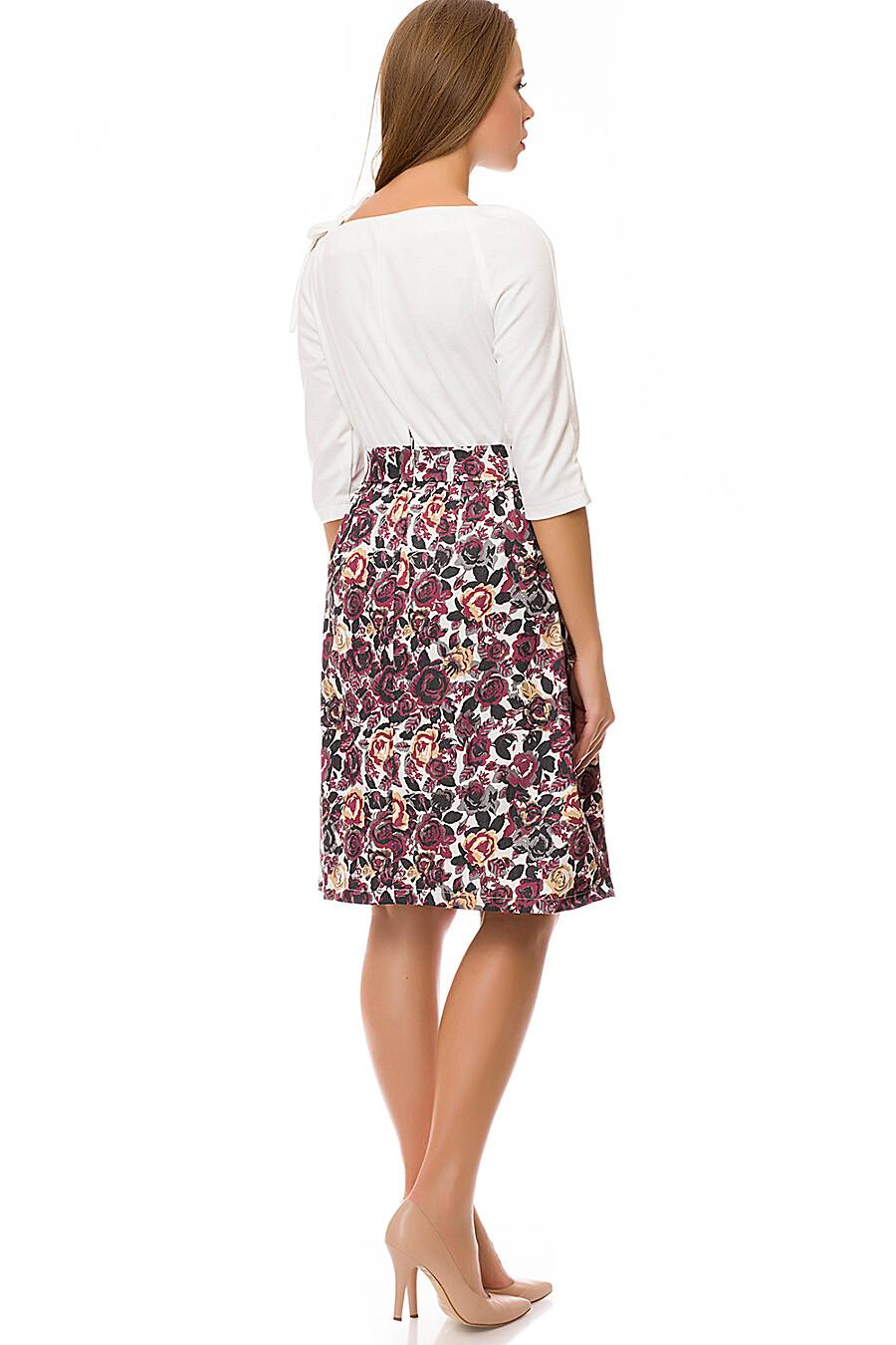 Платье #69389