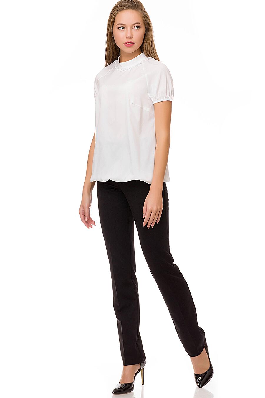Блуза #69423