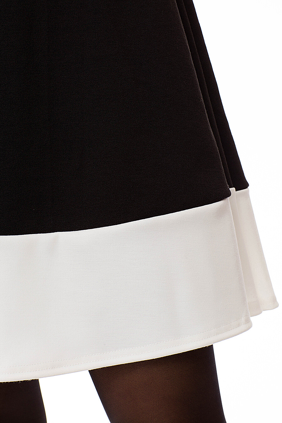Платье #69487