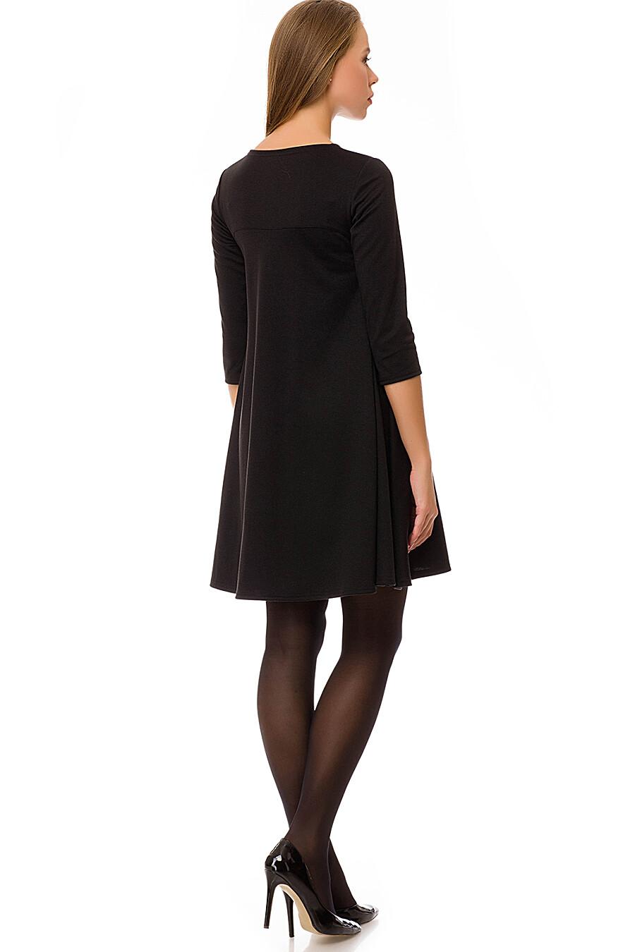 Платье #69488