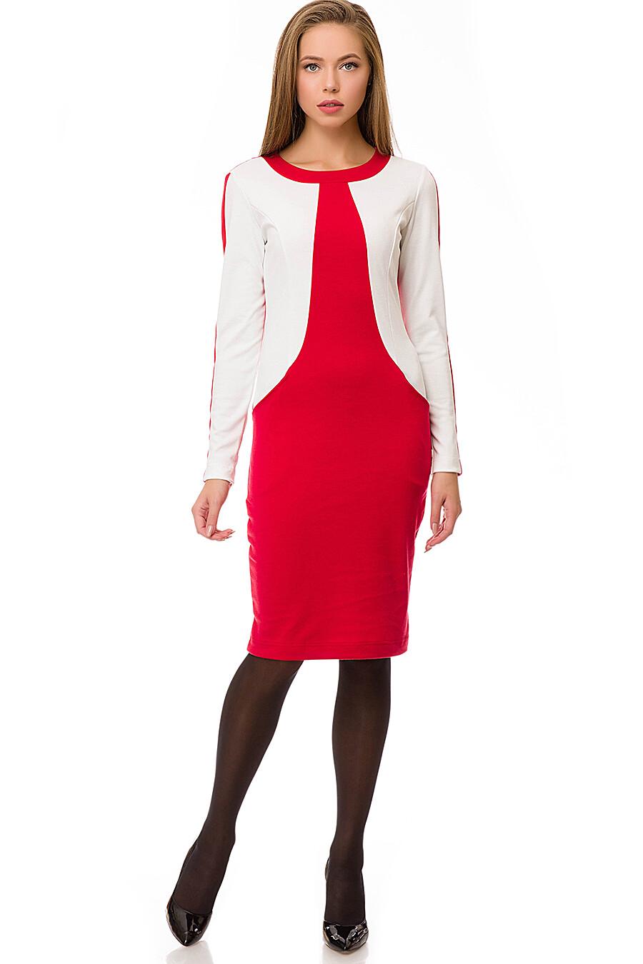 Платье #69494