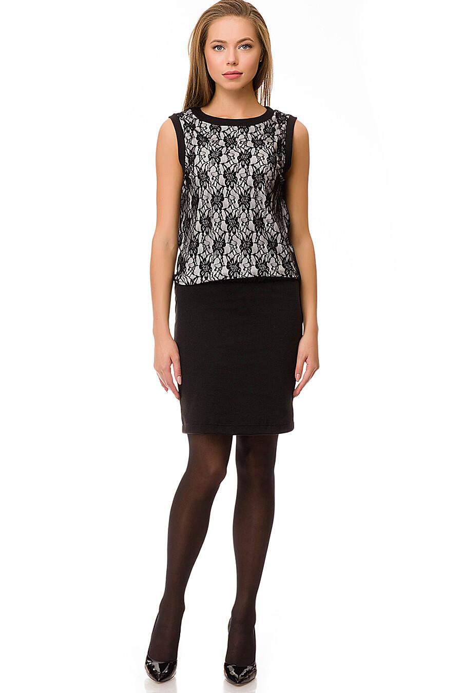Платье #69508