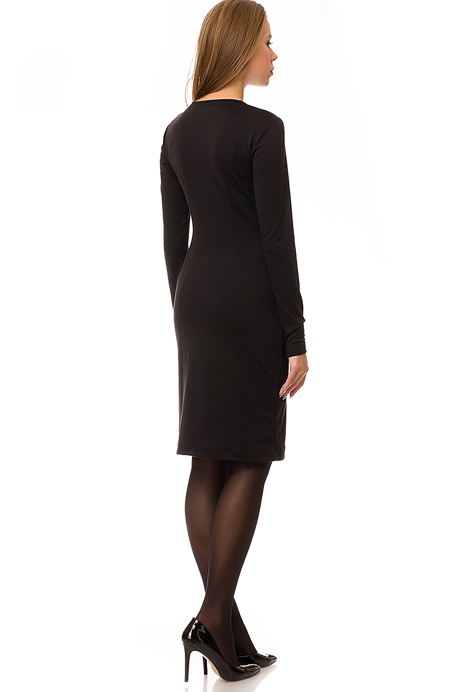Платье #69509