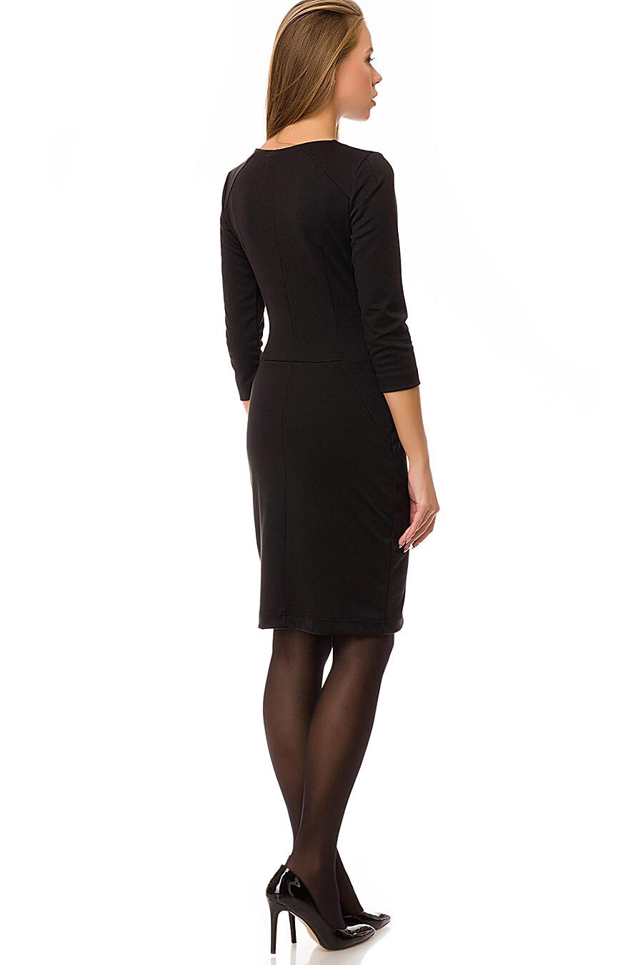 Платье #69516