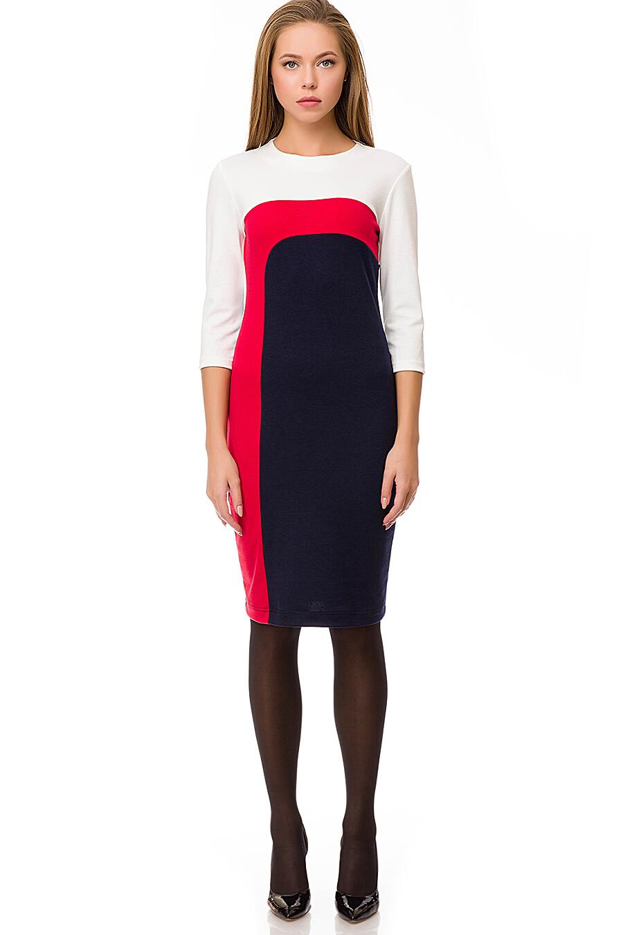 Платье #69518