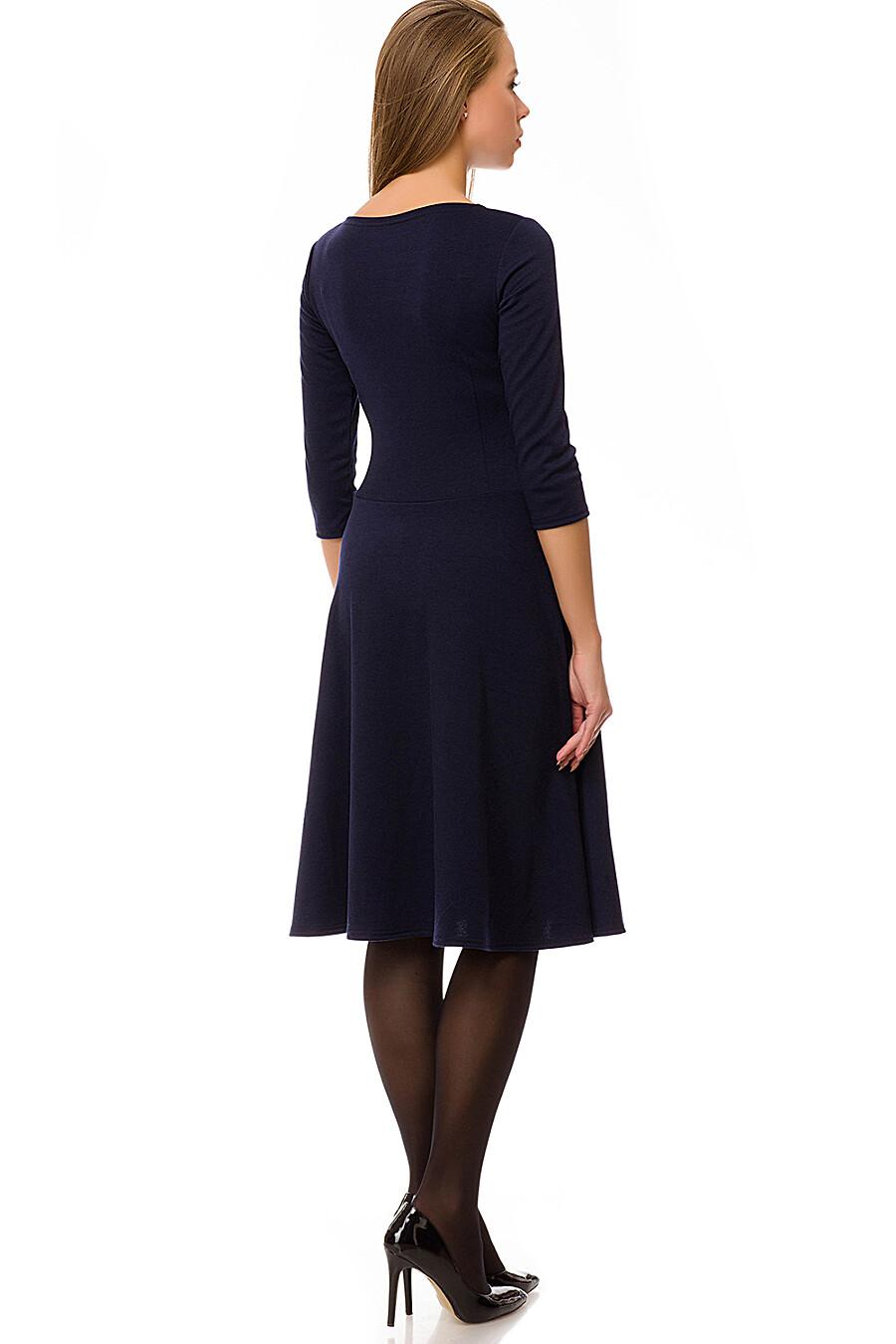 Платье #69525