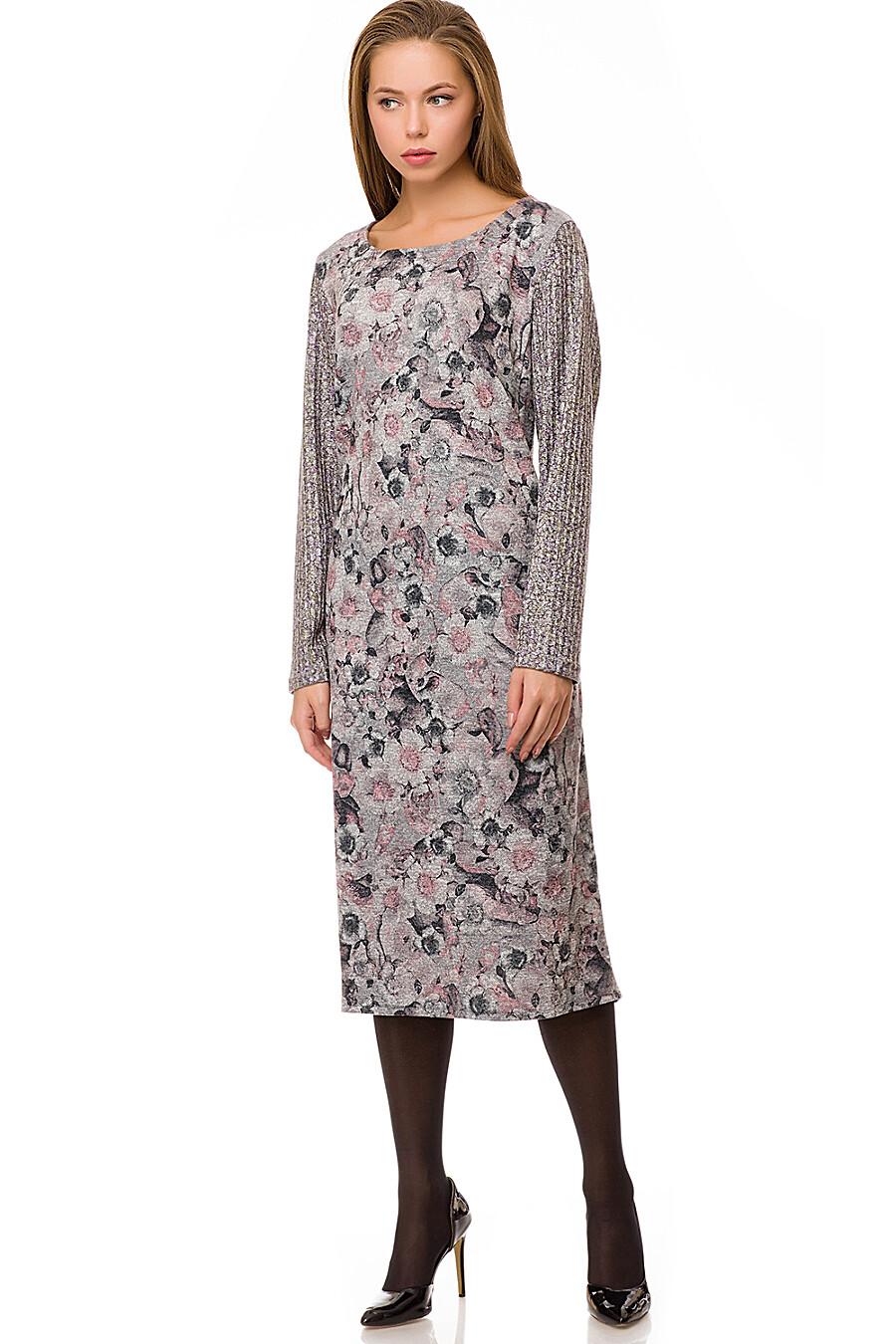 Платье #69562