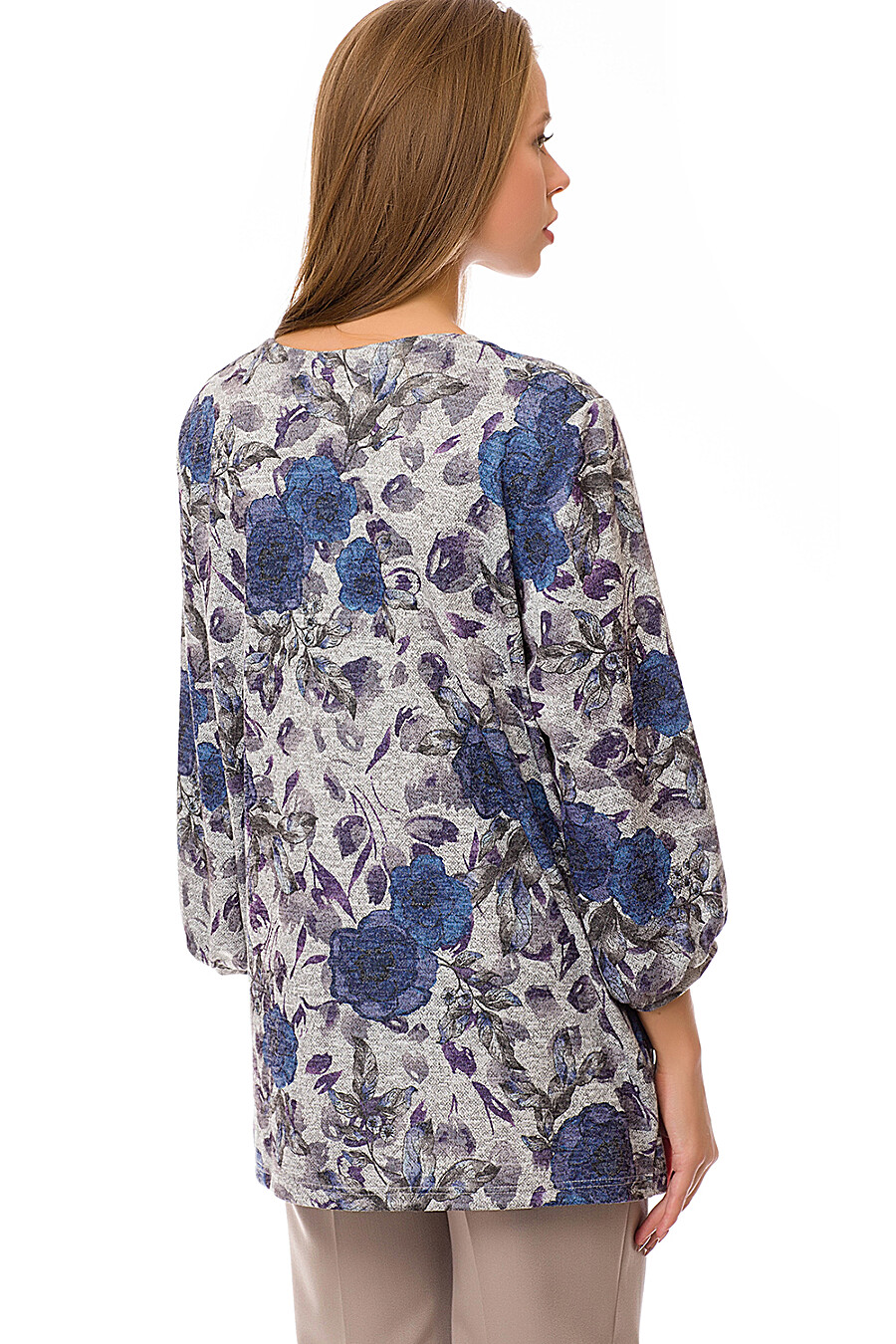 Блуза #69570