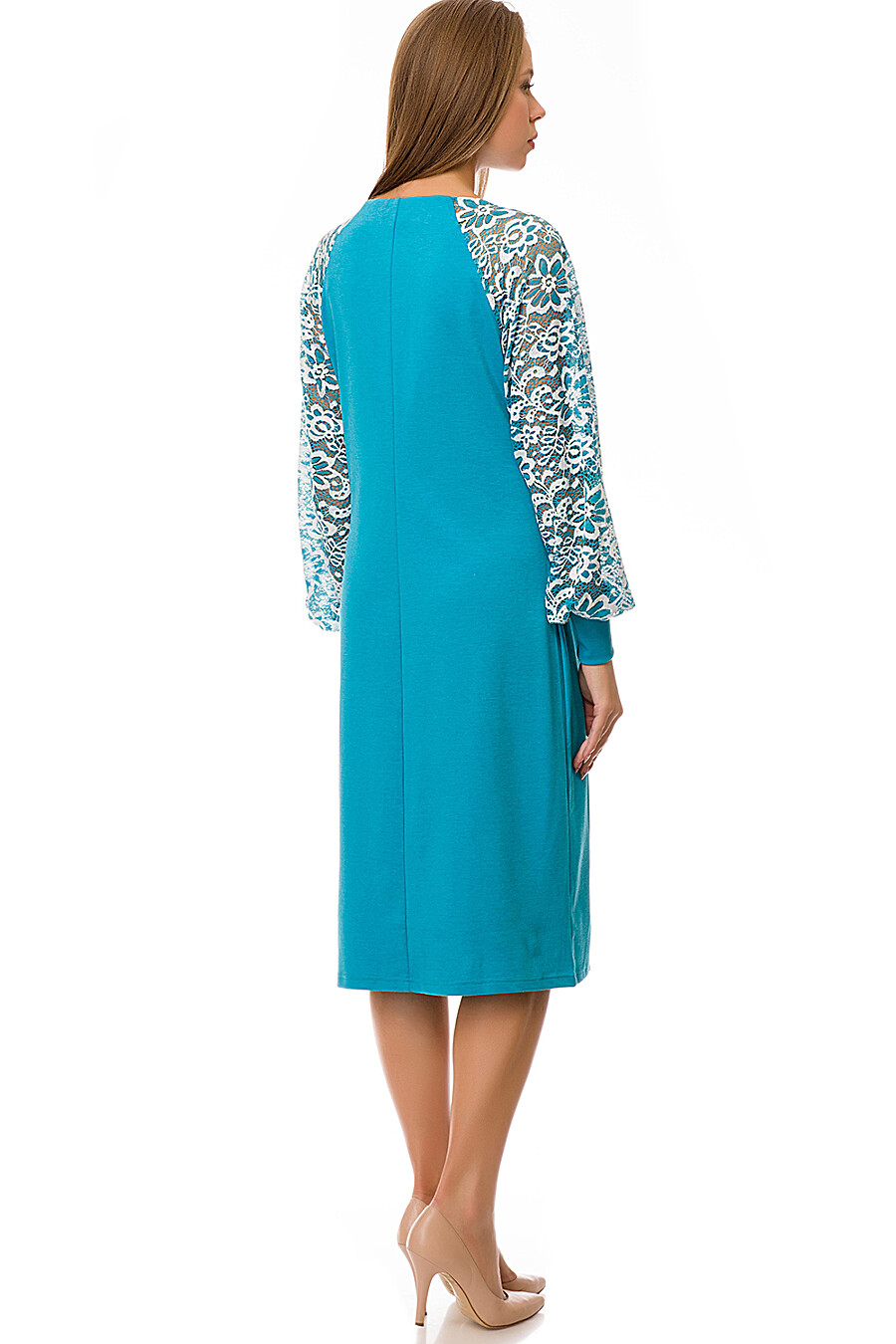 Платье #69575